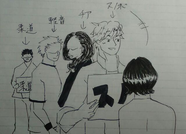 f:id:shouguntuyayoshi:20170415182305j:image