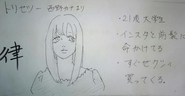f:id:shouguntuyayoshi:20170418132058j:image