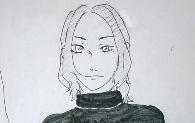 f:id:shouguntuyayoshi:20170418165934j:image