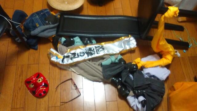 f:id:shouguntuyayoshi:20170423212145j:image