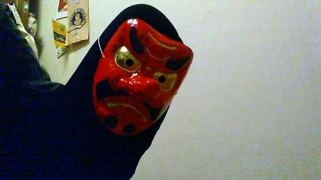 f:id:shouguntuyayoshi:20170502205032j:image