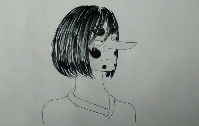 f:id:shouguntuyayoshi:20170509094557j:image
