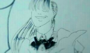 f:id:shouguntuyayoshi:20170515212629j:image