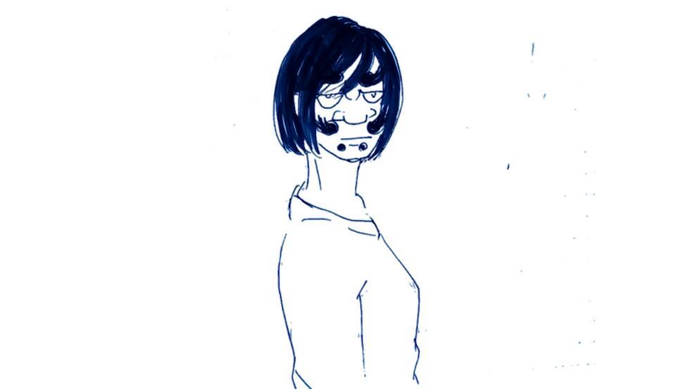 f:id:shouguntuyayoshi:20170520153548j:plain