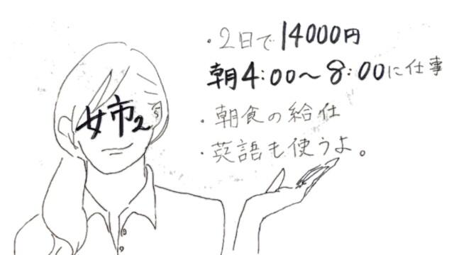 f:id:shouguntuyayoshi:20170523204809j:image