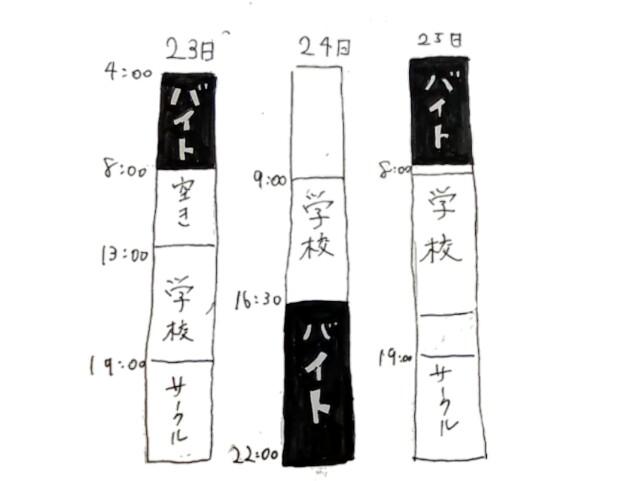 f:id:shouguntuyayoshi:20170523205359j:image