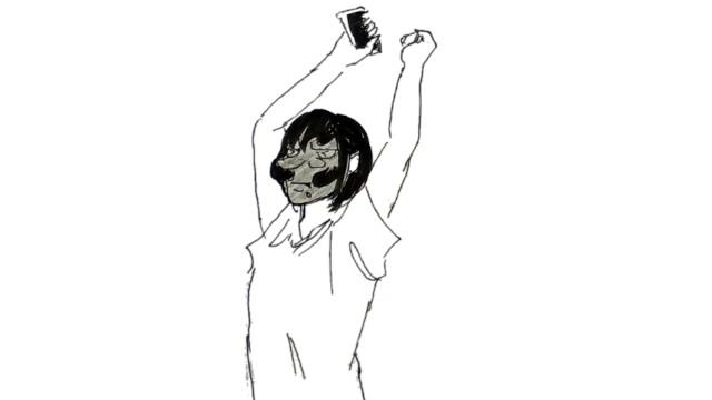 f:id:shouguntuyayoshi:20170523205656j:image