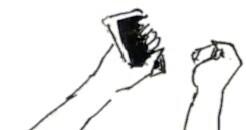 f:id:shouguntuyayoshi:20170523205847j:image