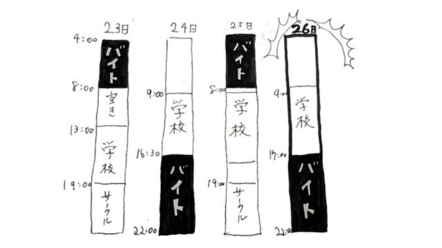f:id:shouguntuyayoshi:20170523210408j:image