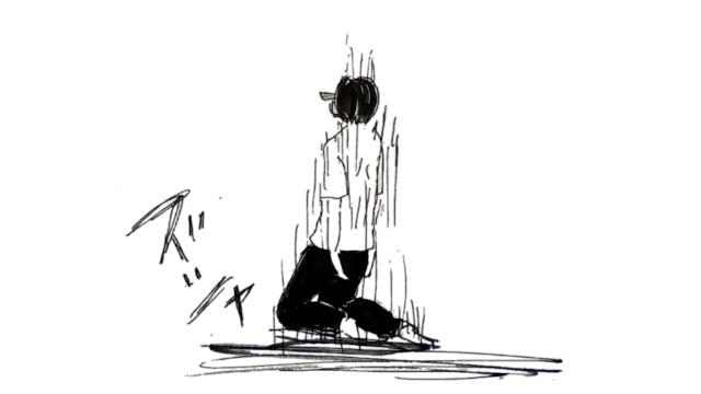 f:id:shouguntuyayoshi:20170523210524j:plain