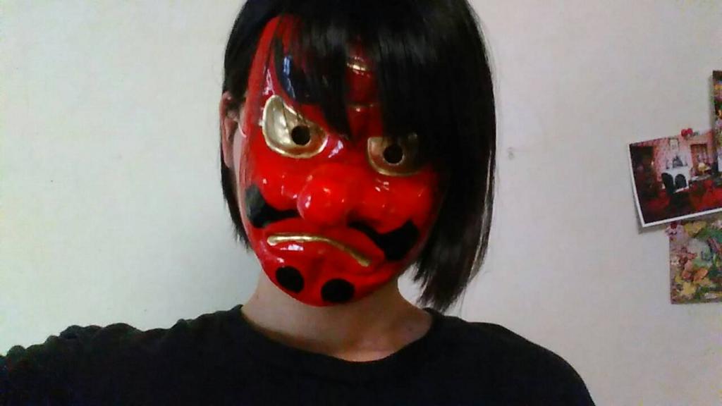 f:id:shouguntuyayoshi:20170528162520j:plain