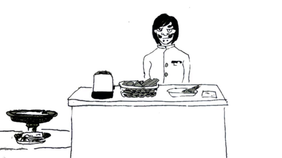 f:id:shouguntuyayoshi:20170528163922j:plain