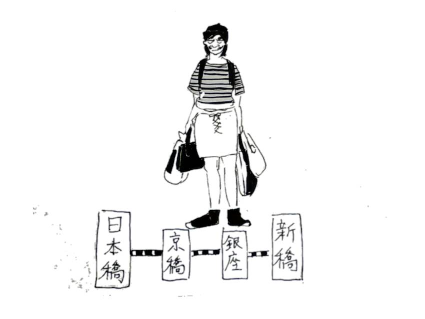 f:id:shouguntuyayoshi:20170528170412j:plain