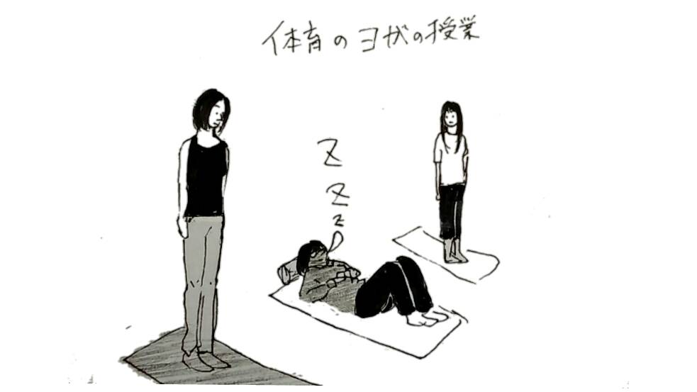 f:id:shouguntuyayoshi:20170528180123j:plain