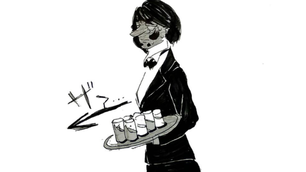 f:id:shouguntuyayoshi:20170528180142j:plain