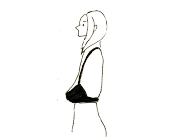 f:id:shouguntuyayoshi:20170601224337j:image