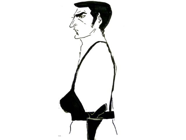 f:id:shouguntuyayoshi:20170601230253j:image