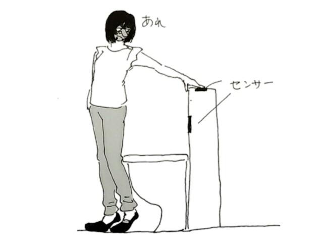 f:id:shouguntuyayoshi:20170616195734j:image