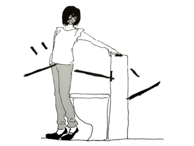 f:id:shouguntuyayoshi:20170616195751j:image