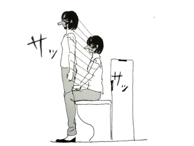 f:id:shouguntuyayoshi:20170616200044j:image
