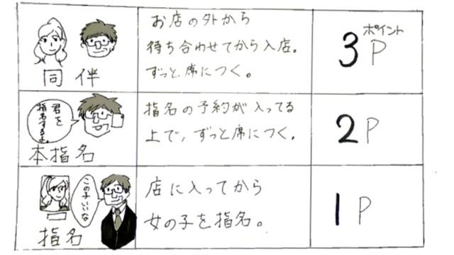 f:id:shouguntuyayoshi:20170621183146j:image