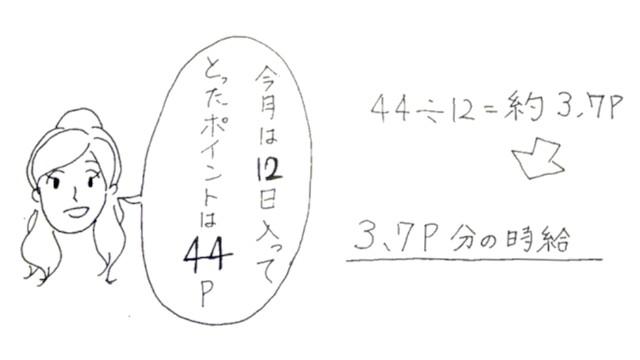 f:id:shouguntuyayoshi:20170621183305j:image
