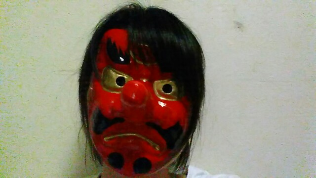 f:id:shouguntuyayoshi:20170626220726j:image
