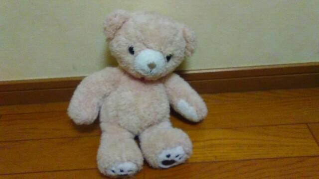 f:id:shouguntuyayoshi:20170626220921j:image