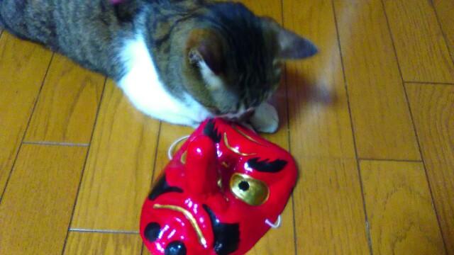 f:id:shouguntuyayoshi:20170626222150j:image
