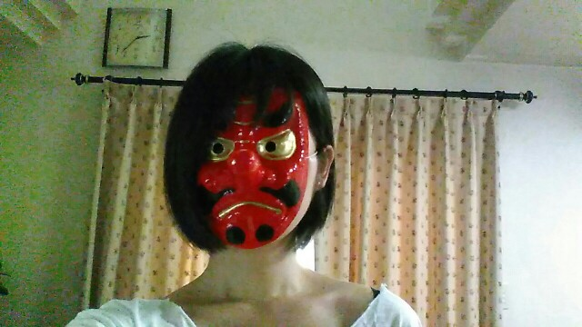 f:id:shouguntuyayoshi:20170702174420j:image