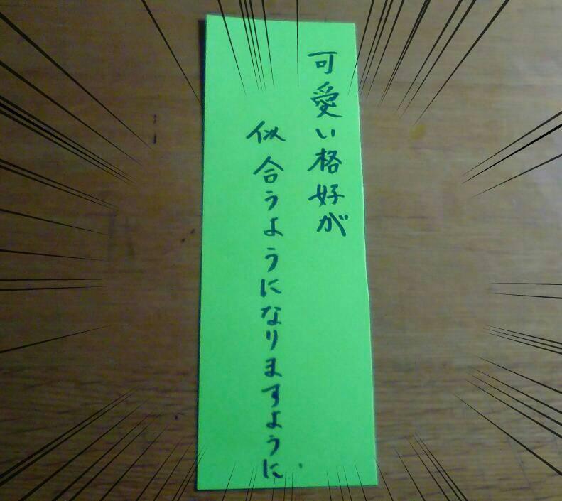 f:id:shouguntuyayoshi:20170708192938j:plain
