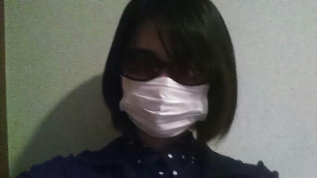 f:id:shouguntuyayoshi:20170714124537j:image