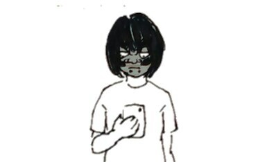 f:id:shouguntuyayoshi:20170723133605j:image