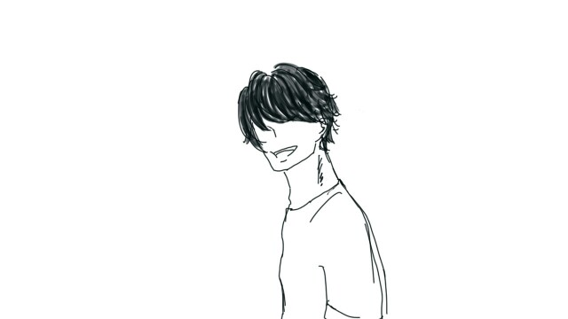 f:id:shouguntuyayoshi:20170812223824j:image