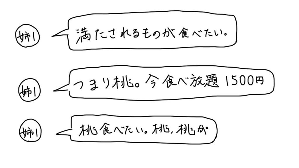 f:id:shouguntuyayoshi:20170827234136j:plain