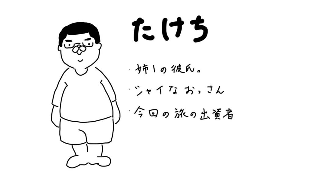 f:id:shouguntuyayoshi:20170827235530j:plain