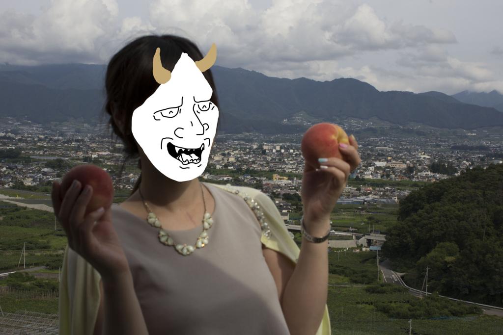 f:id:shouguntuyayoshi:20170828004113j:plain