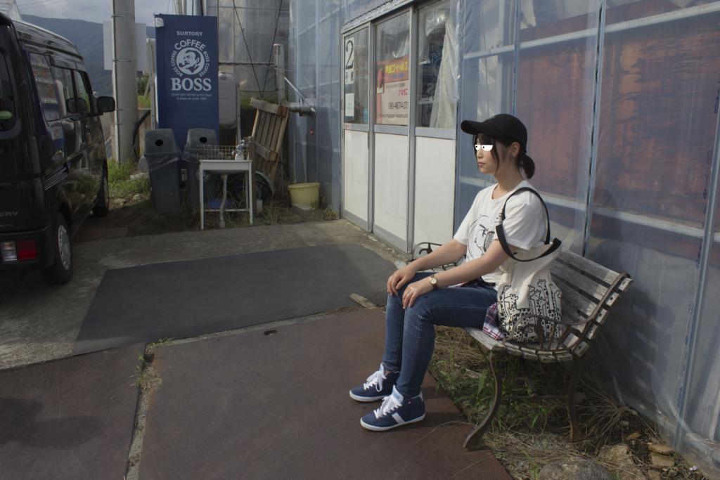 f:id:shouguntuyayoshi:20170828124455j:plain