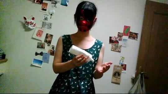 f:id:shouguntuyayoshi:20170901214652j:plain