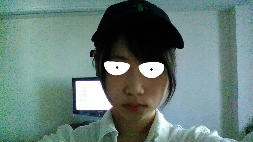 f:id:shouguntuyayoshi:20170920153010j:plain