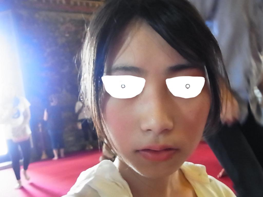f:id:shouguntuyayoshi:20170923143800j:plain