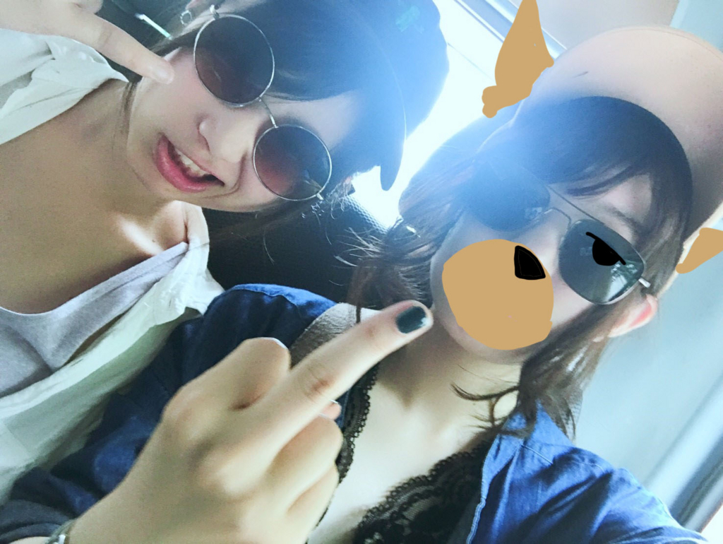 f:id:shouguntuyayoshi:20171008000557j:plain