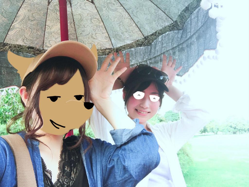 f:id:shouguntuyayoshi:20171010075741j:plain
