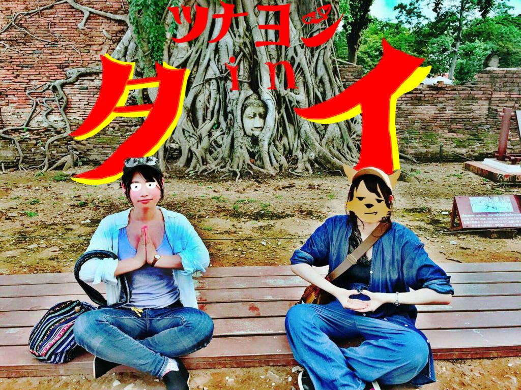 f:id:shouguntuyayoshi:20171016140126j:plain