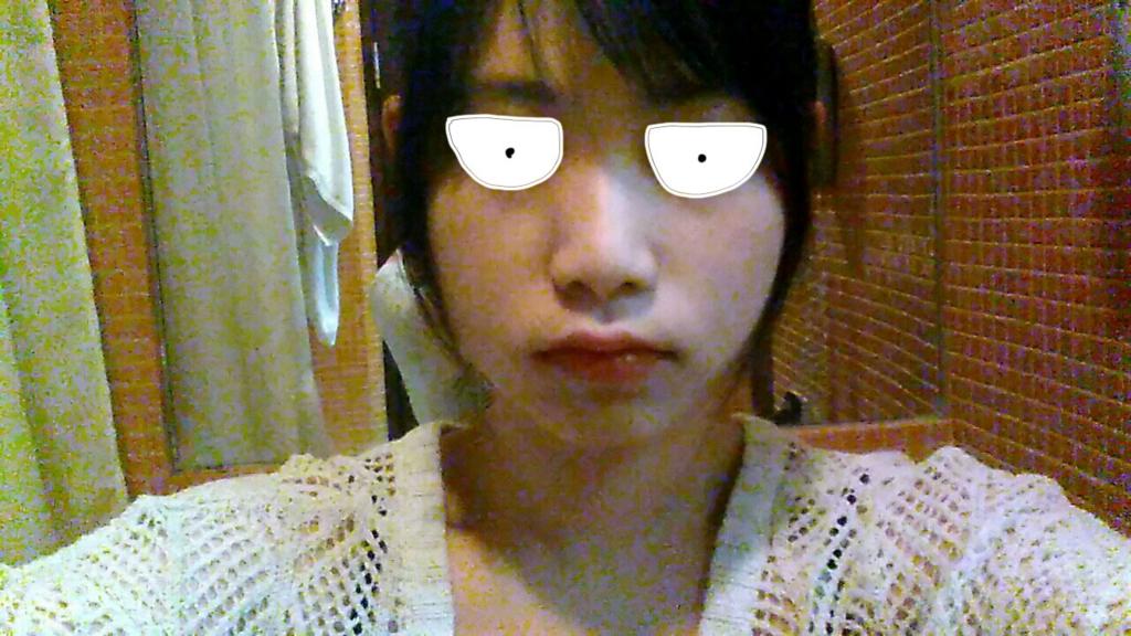 f:id:shouguntuyayoshi:20171018135659j:plain