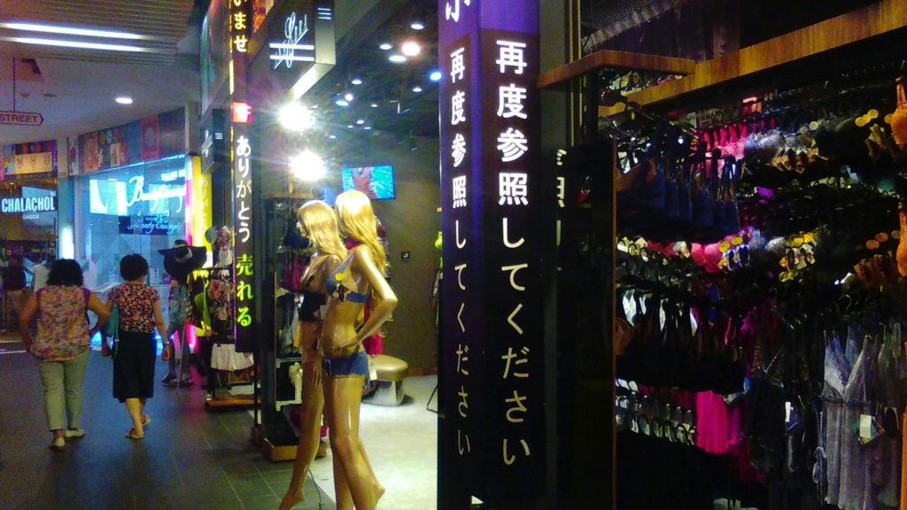 f:id:shouguntuyayoshi:20171028221559j:plain