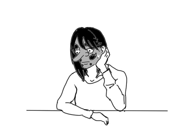 f:id:shouguntuyayoshi:20171203115834j:plain