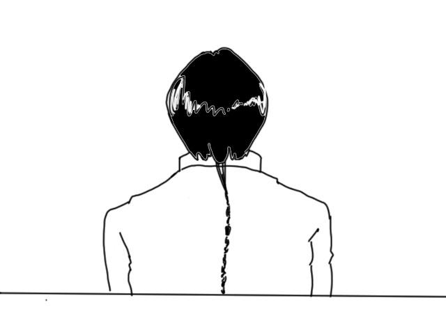f:id:shouguntuyayoshi:20171203115942j:plain