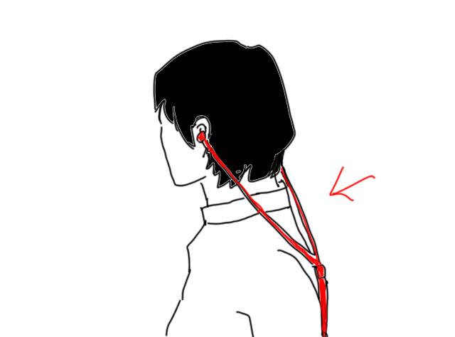 f:id:shouguntuyayoshi:20171203155845j:plain