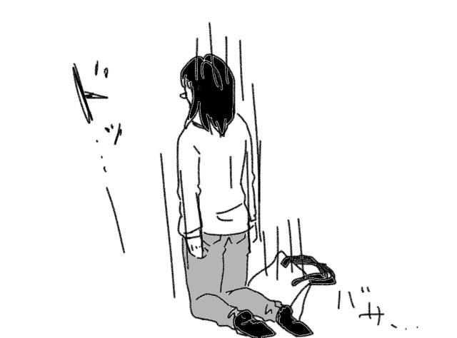 f:id:shouguntuyayoshi:20171203175956j:plain